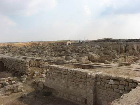 Abu-Mena-Historic-Christian-Site-egypt_33