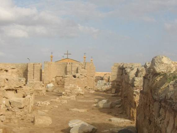 Abu-Mena-Historic-Christian-Site-egypt_42