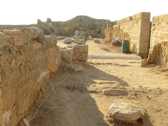 Abu-Mena-Historic-Christian-Site-egypt_46