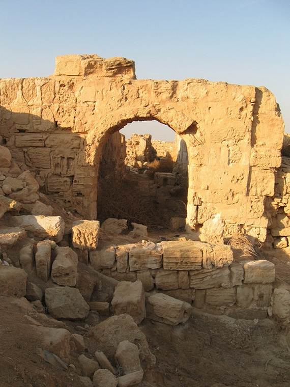 Abu-Mena-Historic-Christian-Site-egypt_50