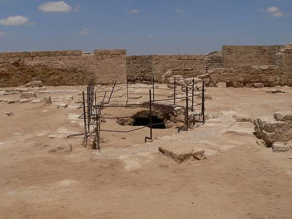 Abu-Mena-Historic-Christian-Site-egypt_51