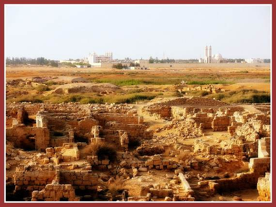 Abu-Mena-Historic-Christian-Site-egypt_55