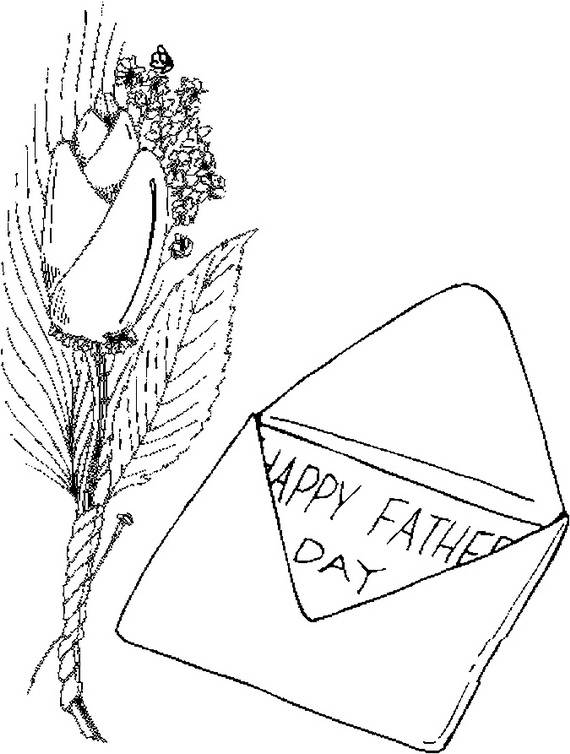 Coloring-Pages-For-Dad-on-Fathers-Day_101