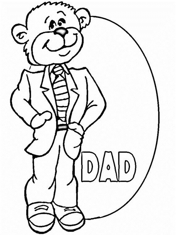 Coloring-Pages-For-Dad-on-Fathers-Day_171