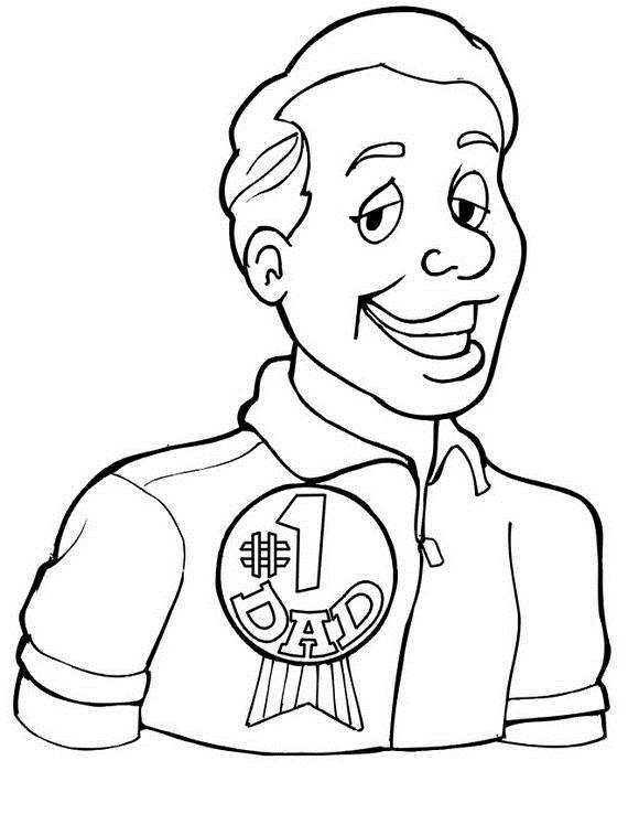 Coloring-Pages-For-Dad-on-Fathers-Day_251