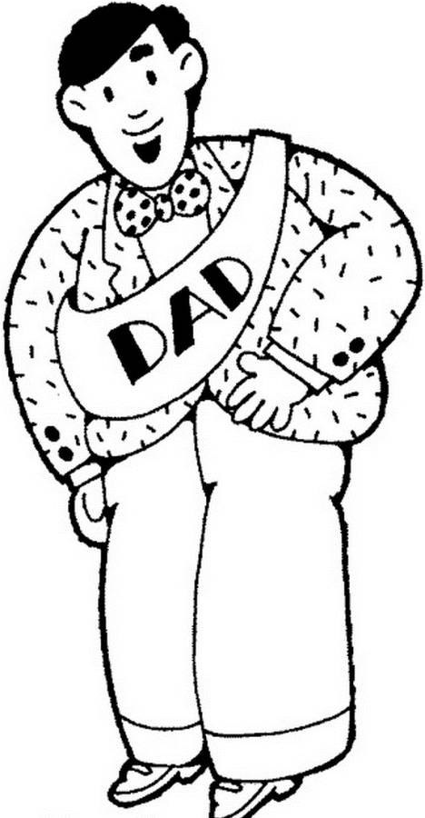 Coloring-Pages-For-Dad-on-Fathers-Day_261