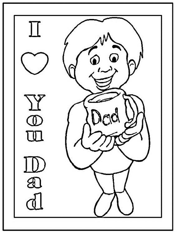 Coloring-Pages-For-Dad-on-Fathers-Day_331