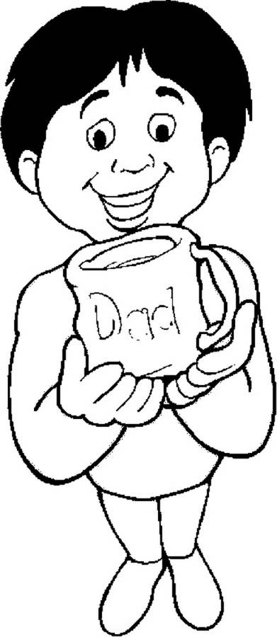 Coloring-Pages-For-Dad-on-Fathers-Day_411