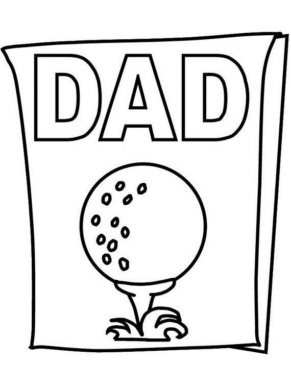 Coloring-Pages-for-Kids_03