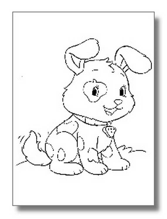 Coloring-Pages-for-Kids_19