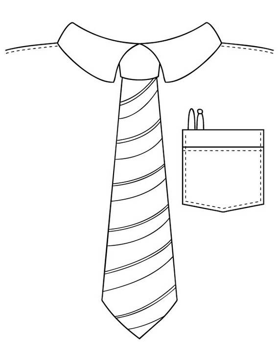 Coloring-Pages-for-Kids_26