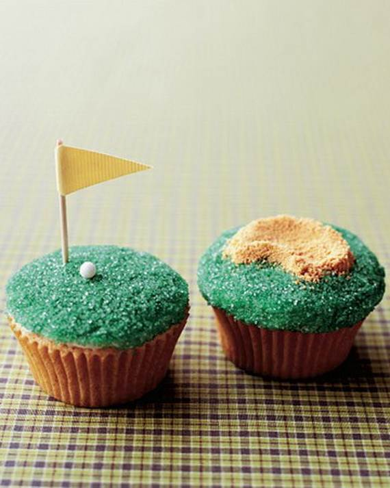 Cupcake-Decorating-Ideas-For-Dad-On-Fathers-Day-_01
