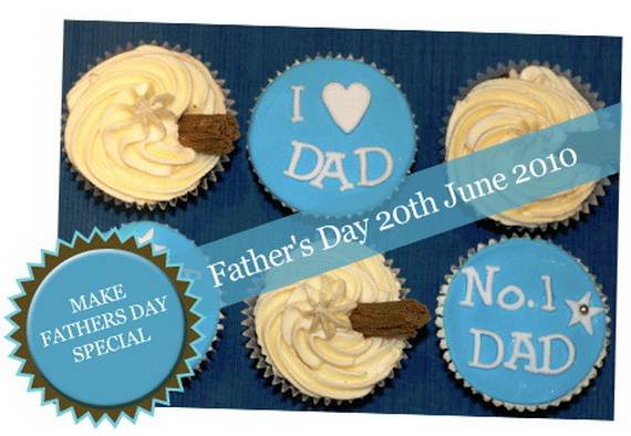 Cupcake-Decorating-Ideas-For-Dad-On-Fathers-Day-_03