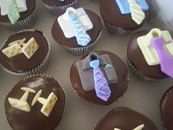 Cupcake-Decorating-Ideas-For-Dad-On-Fathers-Day-_05