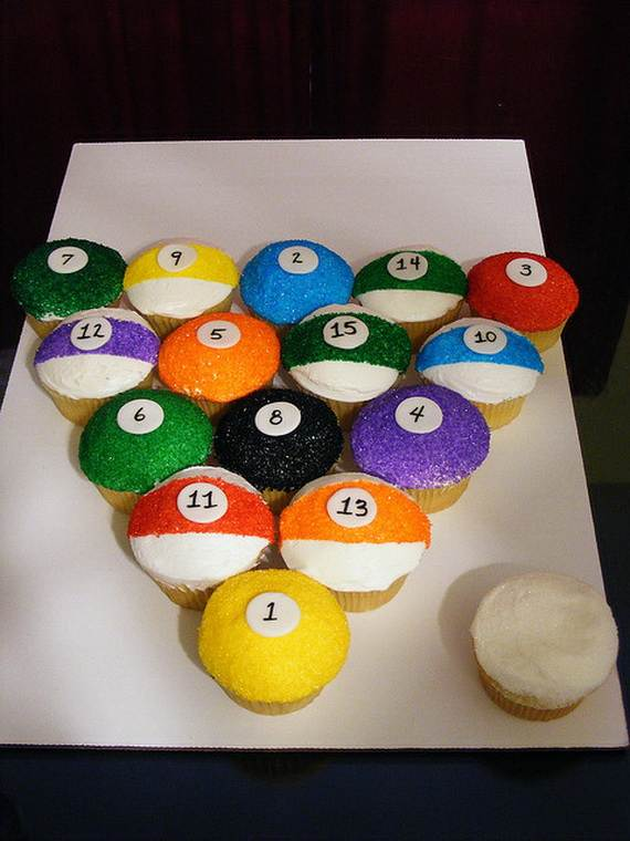 Cupcake-Decorating-Ideas-For-Dad-On-Fathers-Day-_06