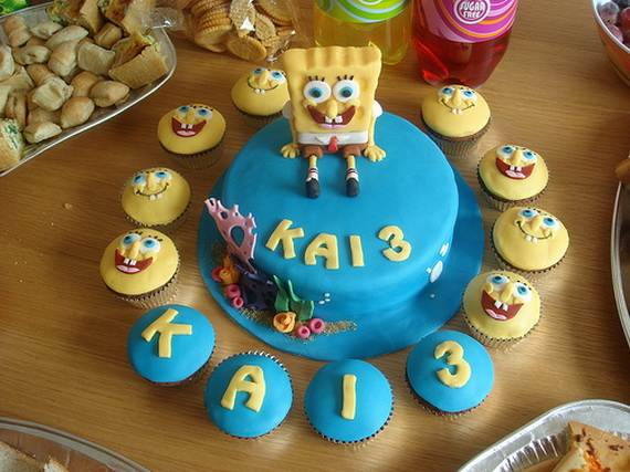 Cupcake-Decorating-Ideas-For-Dad-On-Fathers-Day-_11