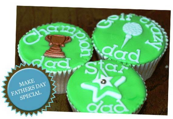 Cupcake-Decorating-Ideas-For-Dad-On-Fathers-Day-_12