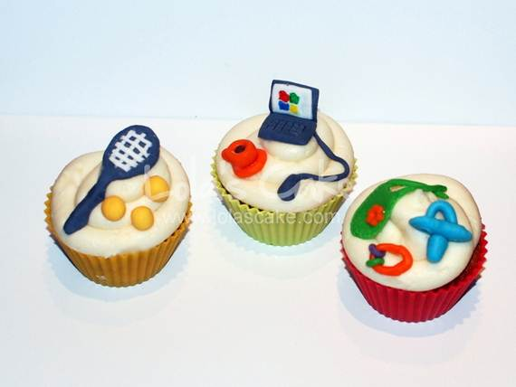 Cupcake-Decorating-Ideas-For-Dad-On-Fathers-Day-_13