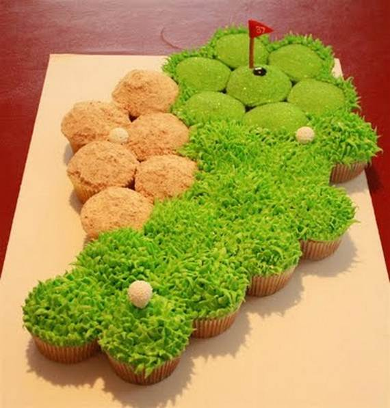 Cupcake-Decorating-Ideas-For-Dad-On-Fathers-Day-_14