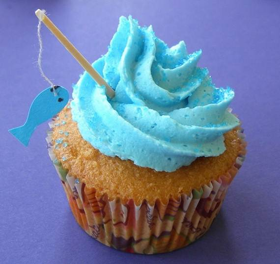 Cupcake-Decorating-Ideas-For-Dad-On-Fathers-Day-_16