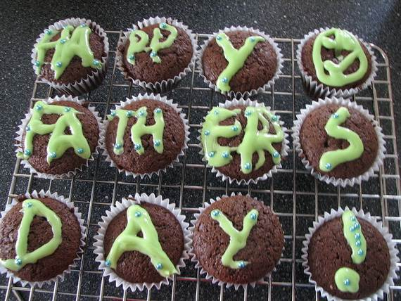 Cupcake-Decorating-Ideas-For-Dad-On-Fathers-Day-_19