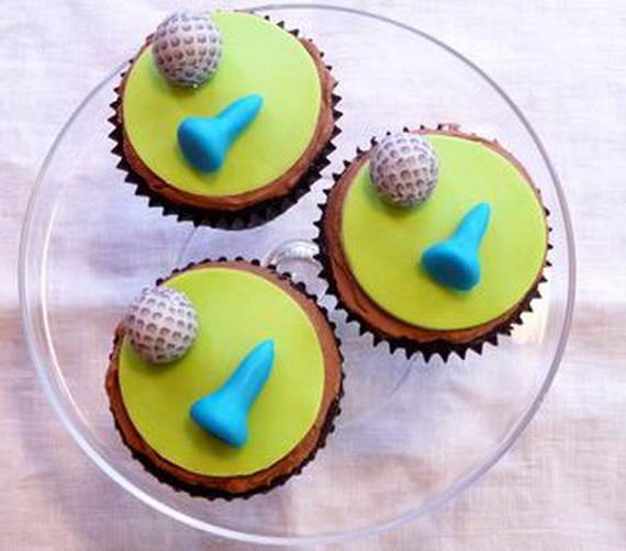 Cupcake-Decorating-Ideas-For-Dad-On-Fathers-Day-_20
