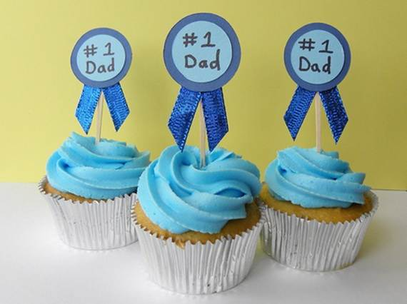 Cupcake-Decorating-Ideas-For-Dad-On-Fathers-Day-_22