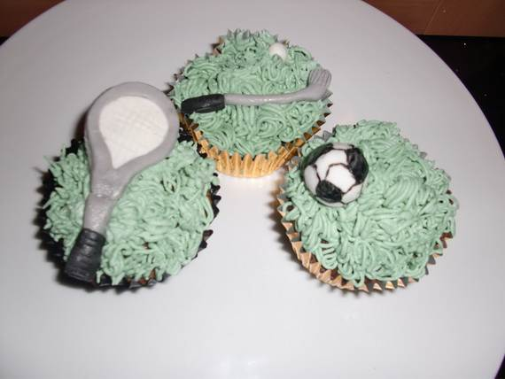 Cupcake-Decorating-Ideas-For-Dad-On-Fathers-Day-_23
