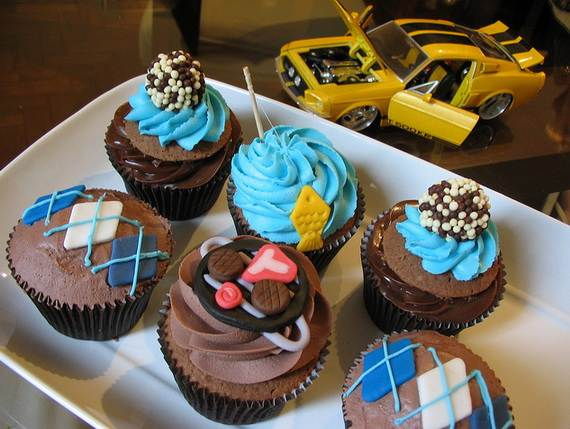 Cupcake-Decorating-Ideas-For-Dad-On-Fathers-Day-_24