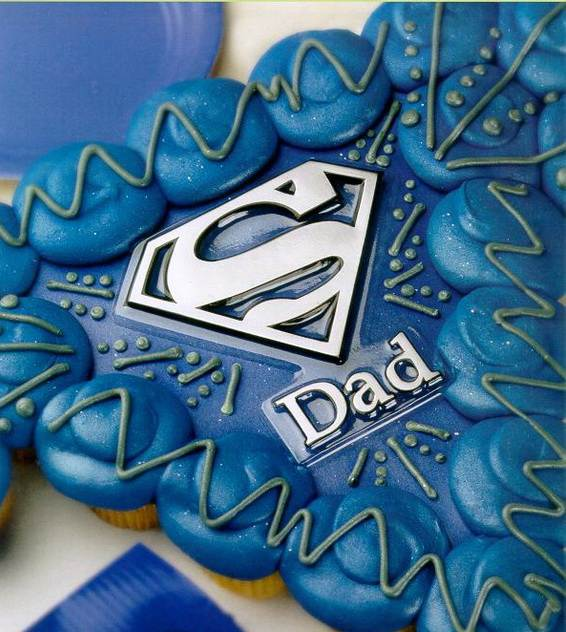 Cupcake-Decorating-Ideas-For-Dad-On-Fathers-Day-_25