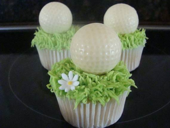 Cupcake-Decorating-Ideas-For-Dad-On-Fathers-Day-_30