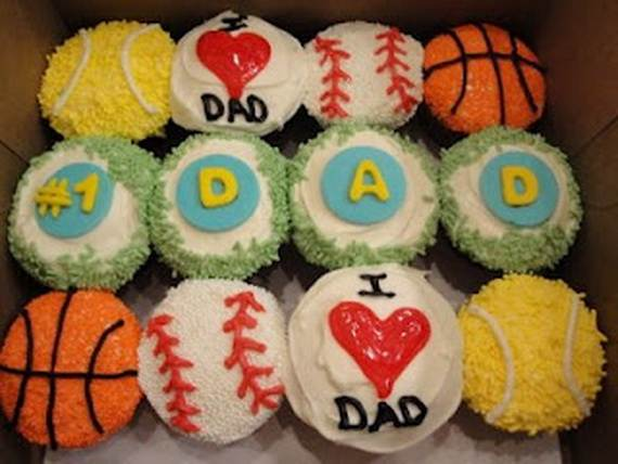 Cupcake-Decorating-Ideas-For-Dad-On-Fathers-Day-_34