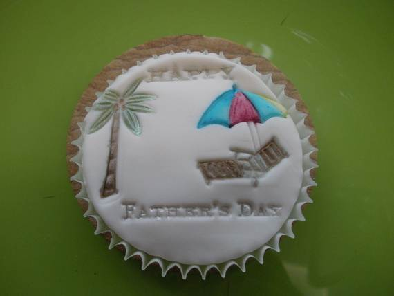 Cupcake-Decorating-Ideas-On-Fathers-Day-_02