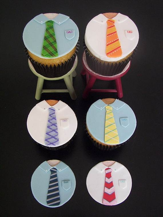 Cupcake-Decorating-Ideas-On-Fathers-Day-_05