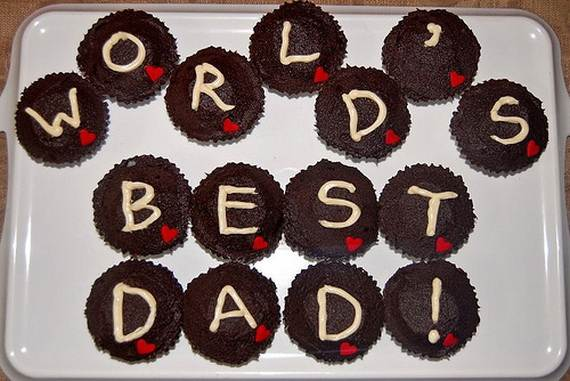 Cupcake-Decorating-Ideas-On-Fathers-Day-_06