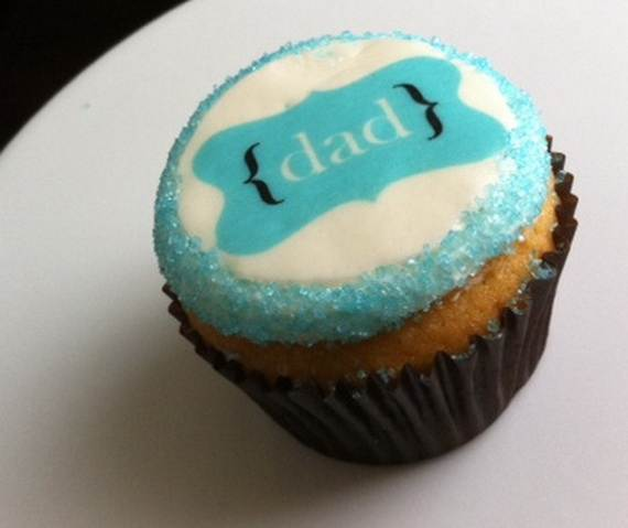 Cupcake-Decorating-Ideas-On-Fathers-Day-_07