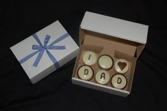 Cupcake-Decorating-Ideas-On-Fathers-Day-_08