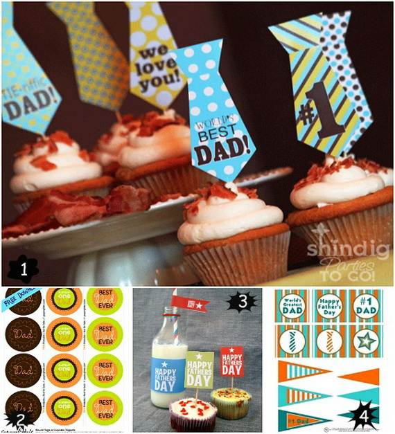 Cupcake-Decorating-Ideas-On-Fathers-Day-_10