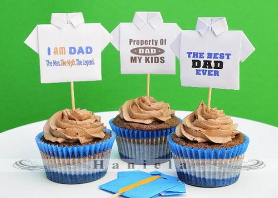 Cupcake-Decorating-Ideas-On-Fathers-Day-_13