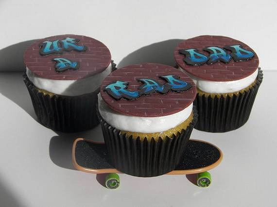 Cupcake-Decorating-Ideas-On-Fathers-Day-_14