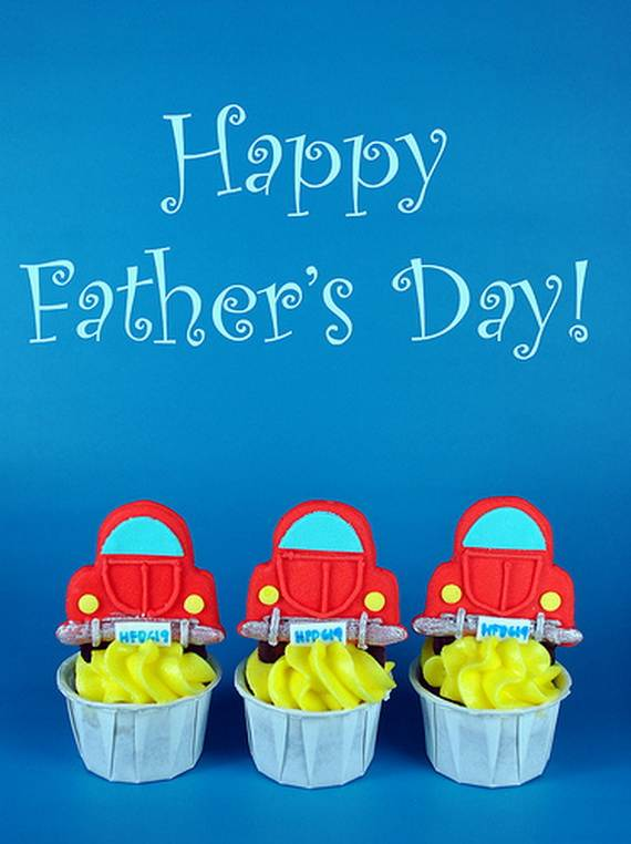 Cupcake-Decorating-Ideas-On-Fathers-Day-_18