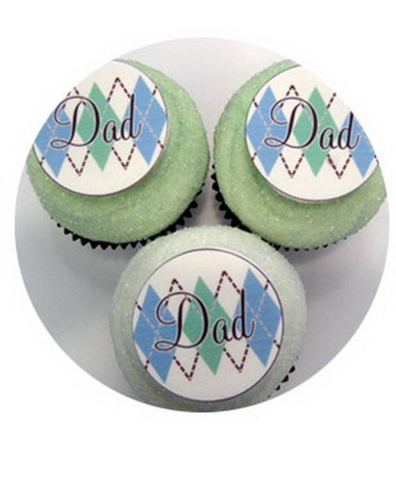 Cupcake-Decorating-Ideas-On-Fathers-Day-_21