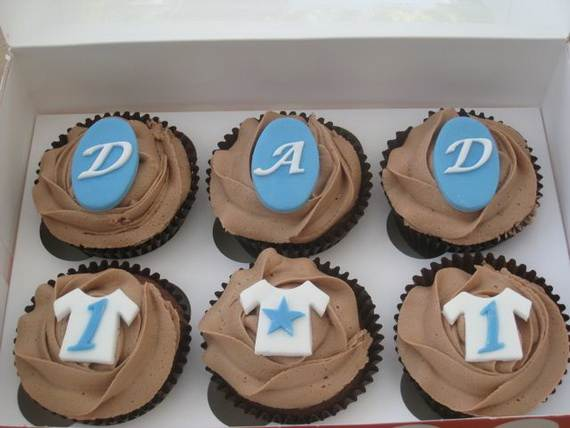 Cupcake-Decorating-Ideas-On-Fathers-Day-_23