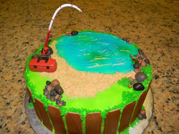 Cupcake-Decorating-Ideas-On-Fathers-Day-_26