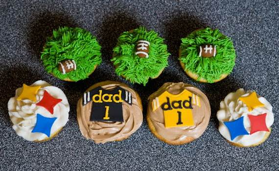 Cupcake-Decorating-Ideas-On-Fathers-Day-_38