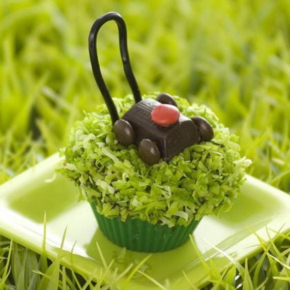 Cupcake-Decorating-Ideas-On-Fathers-Day-_39