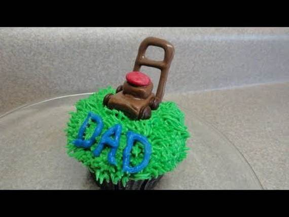 Cupcake-Ideas-For-Father's-Day-_02_resize
