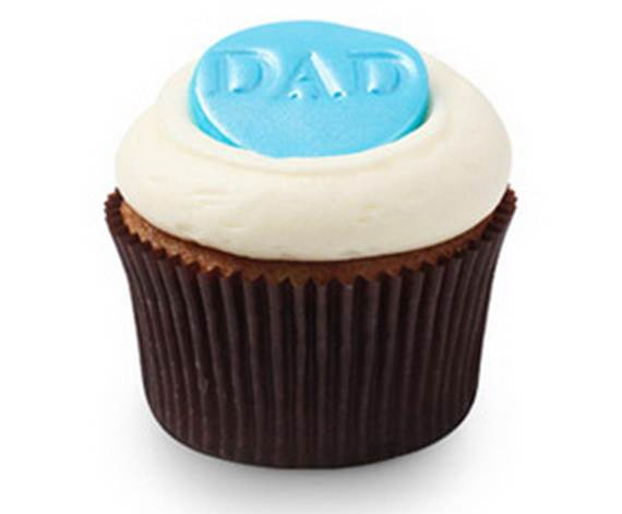 Cupcake-Ideas-For-Father's-Day-_17_resize
