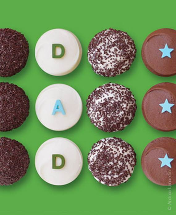 Cupcake-Ideas-For-Father's-Day-_25_resize