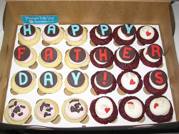 Cupcake-Ideas-For-Father's-Day-_30